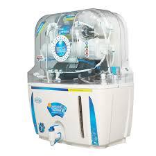 water purifier. RUBY RO+UV+TDS Controller Water Purifier