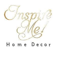 Small Picture Inspire Me Home Decor Katie Kurtz Adorned Homes