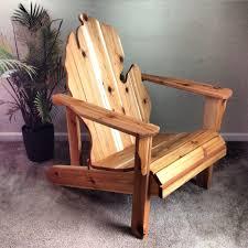 gorgeous ideas cedar wood furniture elegant design adirondack chairs best uk care finish polish in