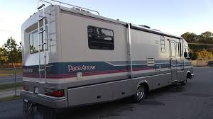 1991 fleetwood flair floor plans trends home design images 1992 fleetwood rv motor besides 2000 fleetwood bounder motorhome for as well 1991 bounder wiring