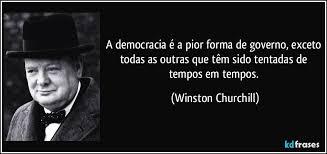 Resultado de imagem para democracia portuguesa  FRASES
