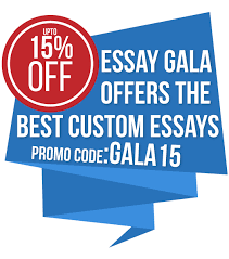 pay to write my essay for me now quality essay gala