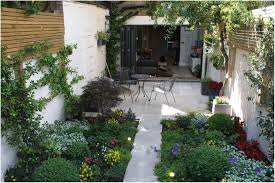 Small Picture Garden Designers London Home Design