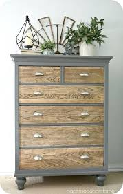 furniture upcycling ideas. Upcycled Furniture Ideas Smart Refinished Bedroom Upcycling Wood