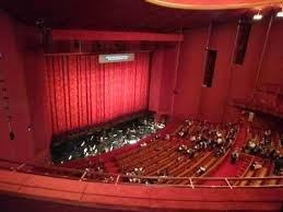 Moody Theater Seating Chart Oconnorhomesinc Com Minimalist Attpac Seating Boston Opera