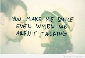 English Quotes About Friendship Enchanting Top 48 48 Happy Friendship Day Sayings In English For Best Friend