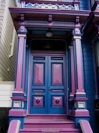 Great Cool Door Painting Ideas with Cool Door Painting Ideas