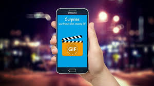 gif maker app for whatsapp diy alternatives 街景 夜晚 free wallpaper backgrounds larutadelsorigens