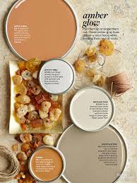 better homes and gardens paint. Perfect Gardens Paint Lids Intended Better Homes And Gardens Paint V