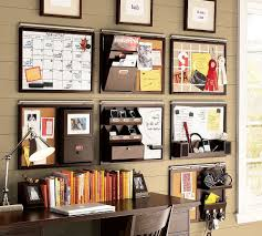 organized home office. Organize Home Office Deco. Live Love It For The Elegant Organized Residence