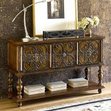 sofa table with storage ikea. Contemporary With Sofa Table With Storage Stunning Accent Console Hidden Treasures  W Tables Ikea In