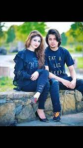 Aisha Rani - Posts | Facebook