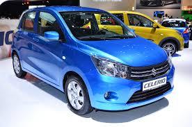 new car launches maruti suzuki 2015Maruti Suzuki India Upcoming Cars in 2015  Sam New Cars India