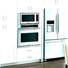 microwave reviews table grill kitchenaid oven combination wall combo series sd combin microwave and oven combo inch wall remarkable kitchenaid