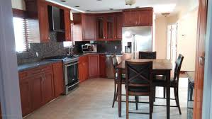 Kitchen Cabinets Staten Island 588 Lamont Ave For Rent Staten Island Ny Trulia