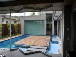 Foldable Sliding Door, Folding French Doors Folding, Folding Sliding ...