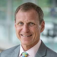 Executive Leadership Childrens Minnesota