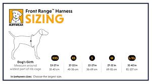 Sale Front Range Harness Popular Everyday Training Dog Harness