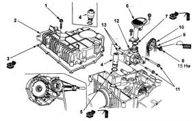 honda trx250x engine diagram honda wiring diagrams
