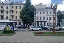 Татарскому языку реанимация нужна а мы о макияже говорим   Татарскому языку реанимация нужна а мы о макияже говорим
