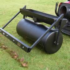 Budget Lawn Care