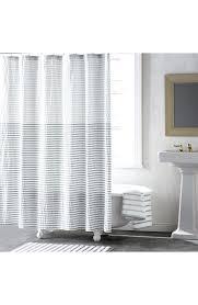 wars shower curtain smlf star