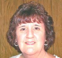 Katy Smith Obituary - Pleasant Hall, Pennsylvania   Legacy.com