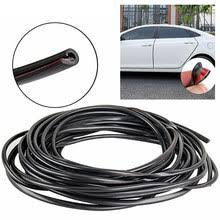 Car Door Trim <b>10m</b>