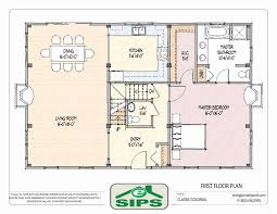 best open concept house plans ranch style home plans new modern open concept house plans luxury