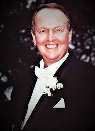 Michael Curtis Obituary - Austin, TX