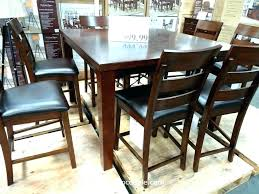 8 chair dining table set 8 chair dining set 8 chair dining table dining sets brown
