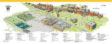 directions ohio dominican university Ohio Colleges Map click here to open a map ohio college map