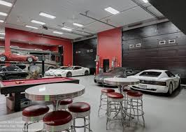 man cave furniture store. Simple Man Car Themed Man Cave Furniture The Best Man Cave Furniture Store With Store E