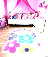 girls bedroom rugs child bedroom rugs kids room area rugs kid bedroom rug kid bedroom rug girls bedroom rugs