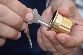 Image result for Search For A Skilled And Reliable Locksmith Service