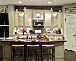 kitchen pendant lighting over sink. Beautiful Light Fixtures For Kitchen With Dining Room Lighting At Lowes Lights  Over Sink Luxury And . The Medium Size Of Pendant