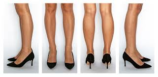 Christian Louboutin Heel Height Chart Manolo Blahnik Bb Sizing Review How To Get Them To Fit