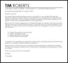 Manager Cover Letter Samples Granitestateartsmarket Com
