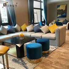 Custom Hotel Sofa Furniture Modern Hotel Lobby Furniture For Sale Amazing Lobby Furniture Modern