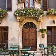 piazza italia cafe bar bistro