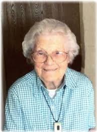 Mildred Willis Kirkpatrick - Obituary & Service Details