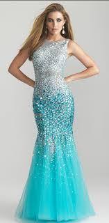 44 best kleider images on Pinterest   Dance dresses, Clothes and ...