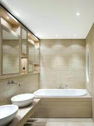 menards bathtubs bathtubs menards bathtubs for menards bathtubs
