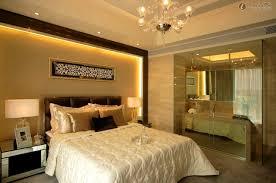 bedroom bathroom suite floor medium classic