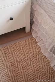 chenile jute rug natural area rug chenille jute rug 10x14