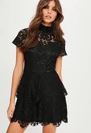 Formal Dresses Prom Dresses Online Missguided Australia