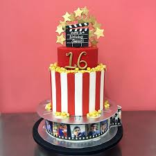 cakes for girls 16th birthday. Interesting For 16th Birthday Cakes For Girls Cake Ideas Baby Shower Boy    For Cakes Girls Birthday 0