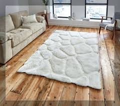 costco sheepskin rug sheepskin area rug delivered sheepskin rug rugs area costco sheepskin rug cleaning
