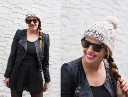 chic diy hat
