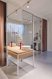 Meest Effectief 2045 Design Meubels Antwerpen Behang Beste